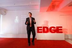 AIA Edge Global Leadership Conference (Hong Kong)
