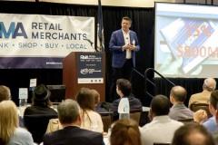 RVA Retail Merchants Association
