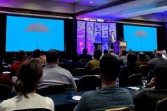SES Engineering Conference- Keynote